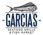 Garcia's Seafood Restaurant & Grille in Miami, Florida